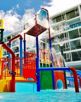 My Resort Hua Hin E 504 Hua Hin Thailand