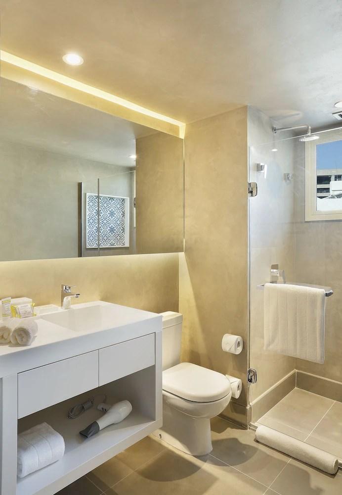 Yoo2 Rio De Janeiro By Intercity Qantas Hotels