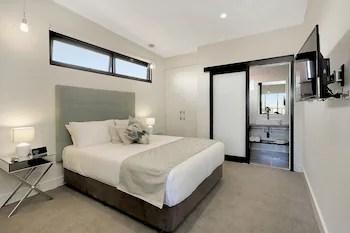 Devlin Apartments Geelong Australia