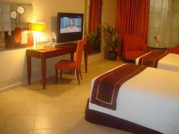 Al Manar Grand Hotel Apartments Qantas Hotels