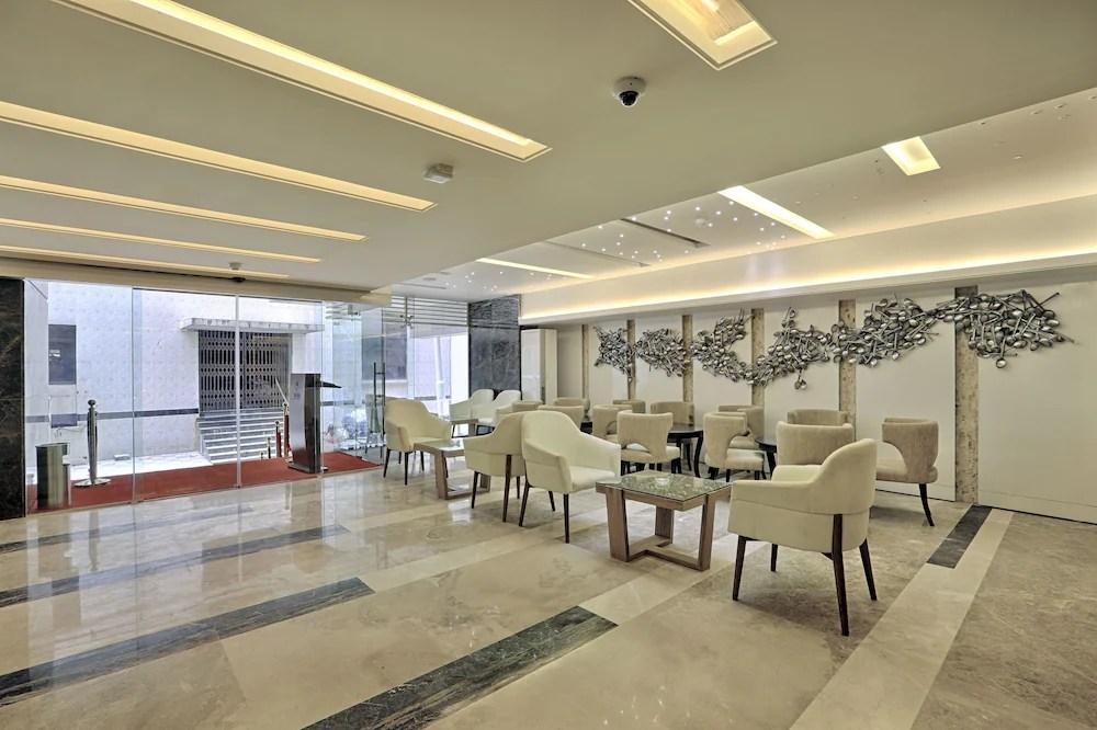 Asia Hotel Resorts Dhaka Bd Reservations Com