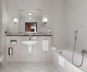 Van Der Valk Hotel Melle Osnabruck Melle Germany