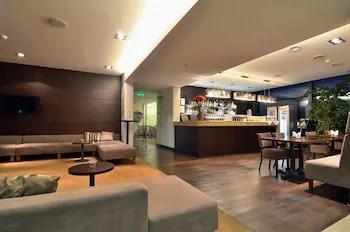 Vilnius Lithuania Hotels Book Your Vilnius Hotel Online