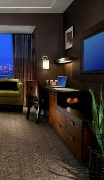 Red Rock Casino Resort And Spa Roomer