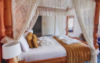 Melville Hall Hotel And Utopia Spa Sandown United Kingdom