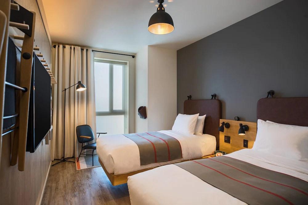 大阪本町莫希萬豪飯店 -國外訂房 | 東南旅遊網