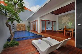 Reddoorz Hotels Near Petitenget Beach In Seminyak Indonesia