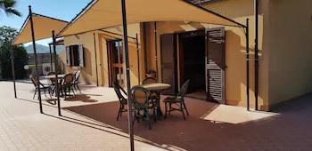 Emporium Guest House Agrigento IT Reservationscom