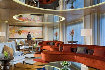 Ascott Hotels Near Singapore Cruise Centre Cruise Port