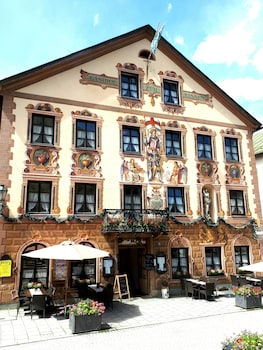 Top 20 Best Hotels In Kruen Germany Reservations Com