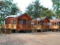 Rustic Creek Ranch Resort Burleson, TX - Reservations.com ...