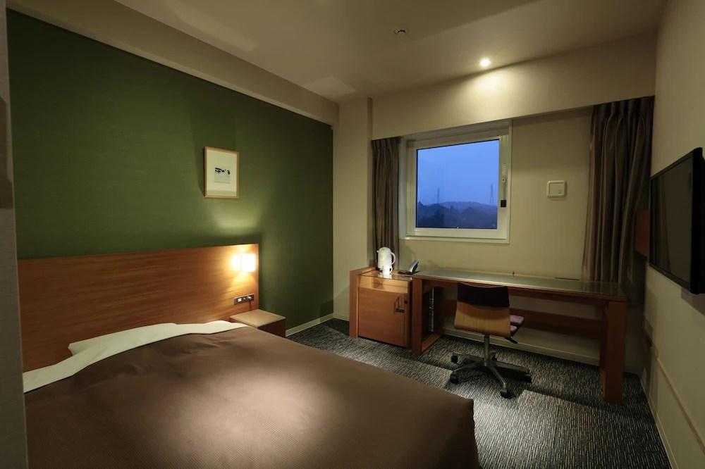 Hotels In Suzuka Kameyama Travelko Page 1