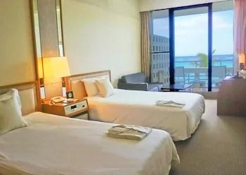 Hotel Moon Beach Onna Okinawa Ken Jp Reservations Com