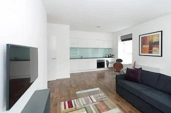 Destiny Scotland The Malt House Apartments Edinburgh