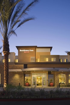 Top 25 Hotels Near Momentous Sports Center in Irvine CA