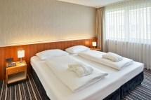 Austria Trend Hotel Bosei Roomer