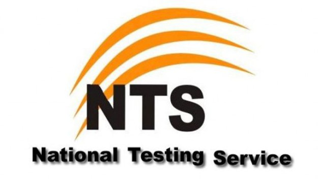 Sindh govt cancels results of NTS entry test for medical colleges