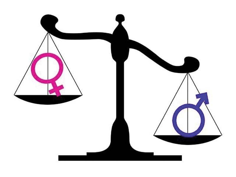 In Pakistan, need stressed over ending gender
