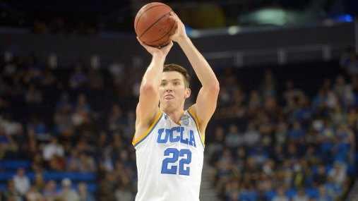 Image result for tj leaf