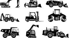 Heavy Duty Equipment Technician(HET) Exam Practice Test