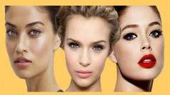 makeup effortless makeup for