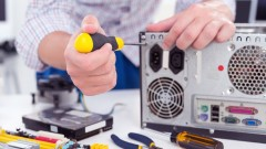 pc maintenance for beginners