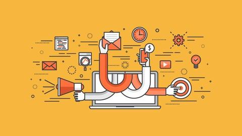 Marketing Viral: Como Criar Conteúdo Popular