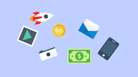 Digital Marketing 201: Multi-million dollar tips and tricks