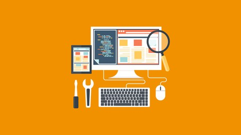 Introduction to QA Software Testing  Professionalism