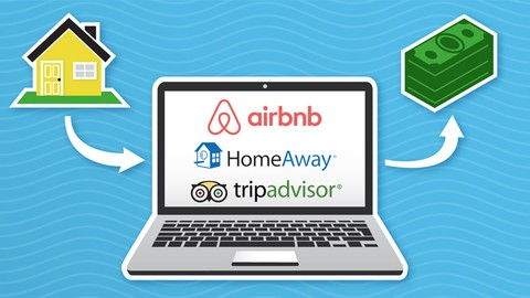 How to Manage Your Vacation Rental: AirBNB, HomeAway, & More