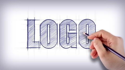 Criando Logotipos e Marcas de sucesso.