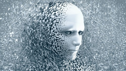 Artificial Intelligence A-Z™: Learn How To Build An AI