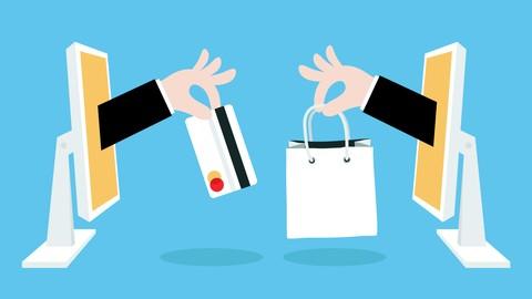 E-commerce: venda na internet para micro e pequenas empresas