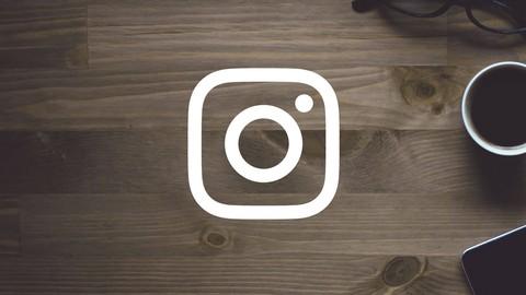 Instagram - De ZERO a 10.000 Seguidores Reais no Instagram