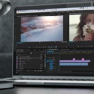 Sale : Udemy: Learn Adobe Premiere Pro In 1 Hour