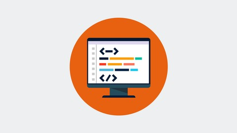 Learn How to Code Using C#: The Basics of Programming