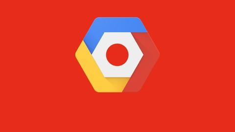 GCP: Complete Google Data Engineer and Cloud Architect Guide