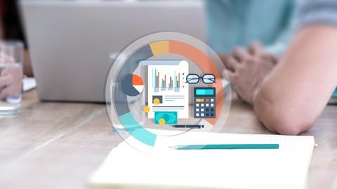 Como utilizar dados para modelos de negócio online