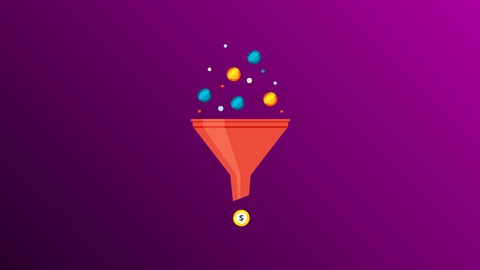 How To Create An Info Product Funnel With ClickFunnels