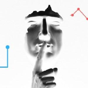 Sale : Udemy: The Ultimate Communication secrets course