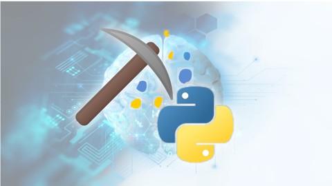Python para Mineração de Dados sem usar Bibliotecas