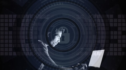 Learning Ethical Hacking From Professionals - Systems