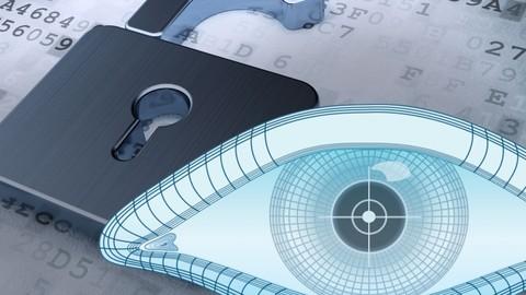 Nmap - Scanners de redes do básico ao avançado