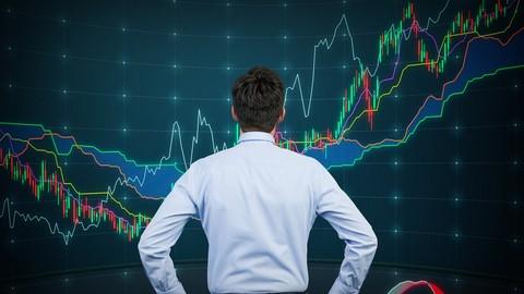 Aprenda a Investir em Ações na Bolsa