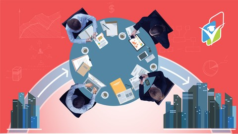 Business Analysis: Conduct a Strategy Analysis