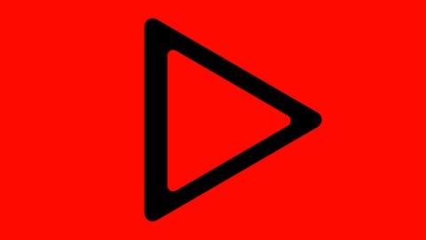 Dominando Youtube Para Negócios Online 2.0