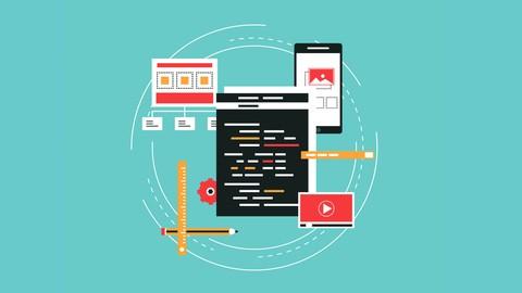 Programação para Leigos - informática do básico ao avançado