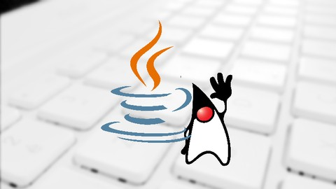 Java COMPLETO 2020 Programação Orientada a Objetos +Projetos