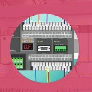 Sale : Udemy: PLC Programming - Training from Scratch on RSLogix500 & 5000