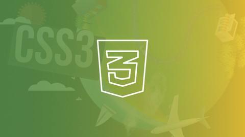 Strony WWW z CSS3 - Nowe Standardy